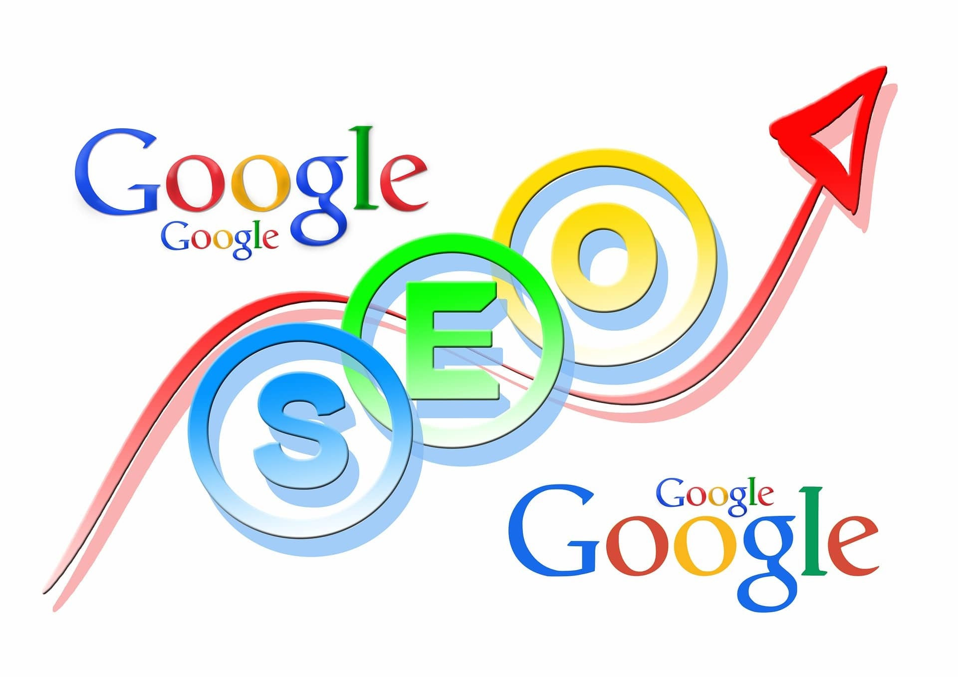 No Google Love? Disavowing Links Will Save The Day!