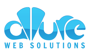 Allure Web Solutions