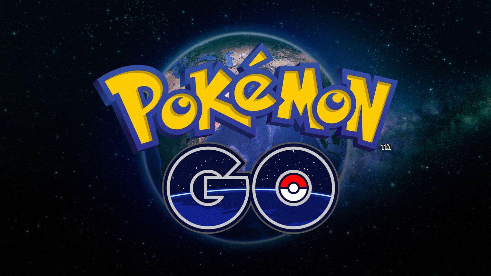How To Play Pokemon Go Safely And Catch Rare Pokemon